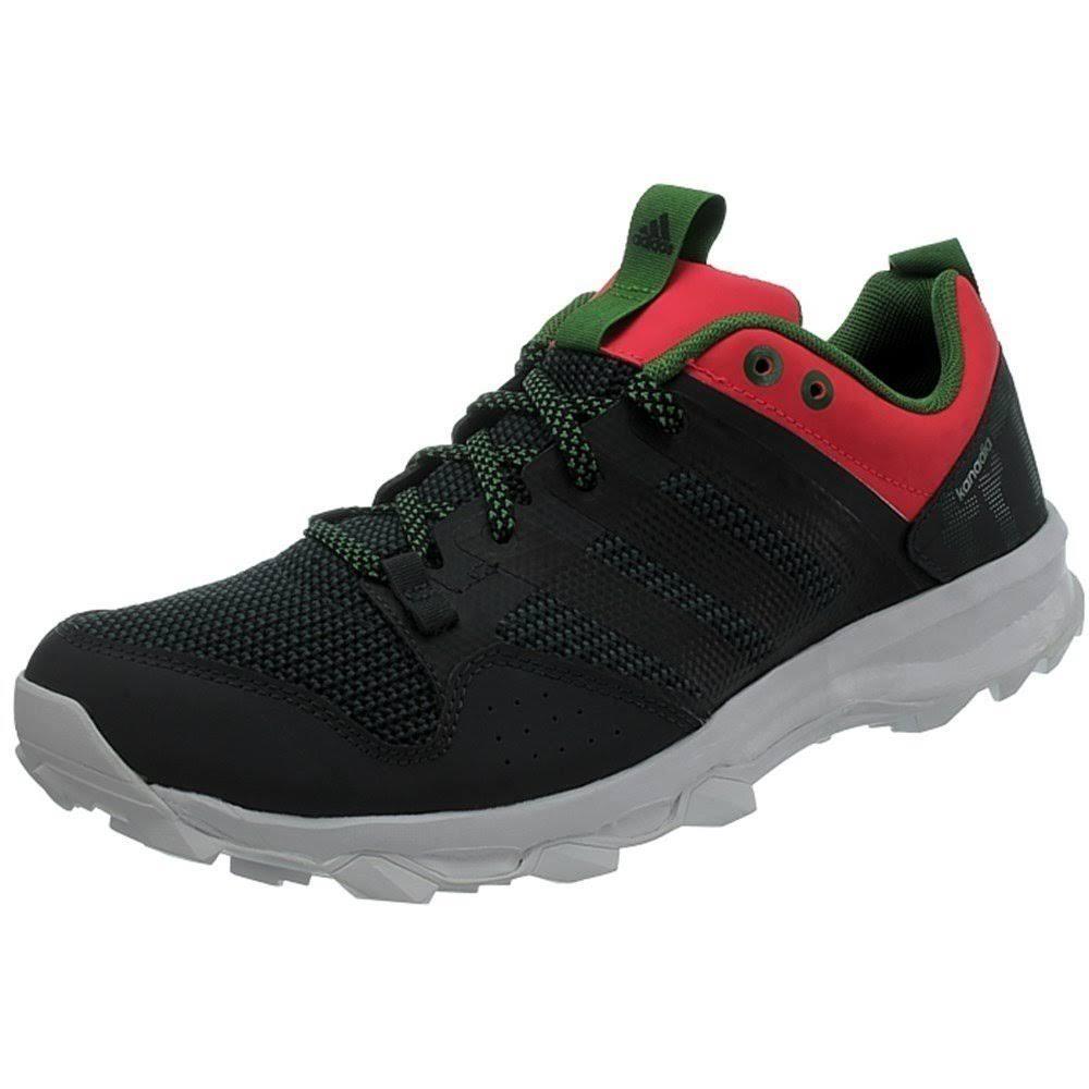 (4) Adidas Kanadia 7 TR W