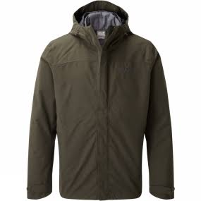 Jacket Fraser Regular Wolfskin Pinewood Canyon Jack qxCfStwt