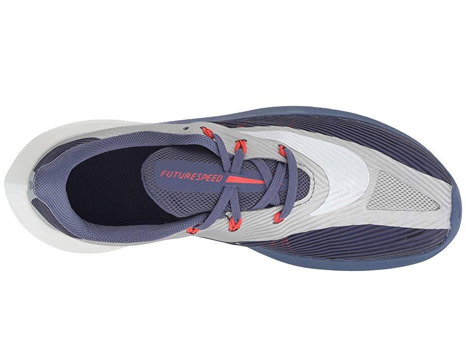 Niños Future Reflect Escolar Ah3431002 Silver Speed Tamaño Para 6 Zapatillas De Grado Running  Nike 40Odq0