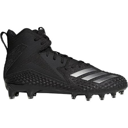 13 Freak X Negro Adidas De Fútbol Carbon Hombre Mid Botín Para ntqIvPE