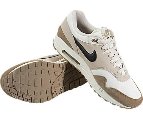 Max 5 Talla Air Hombre Para Tan Nike 7 1 Zapatillas q5ax81Enwx