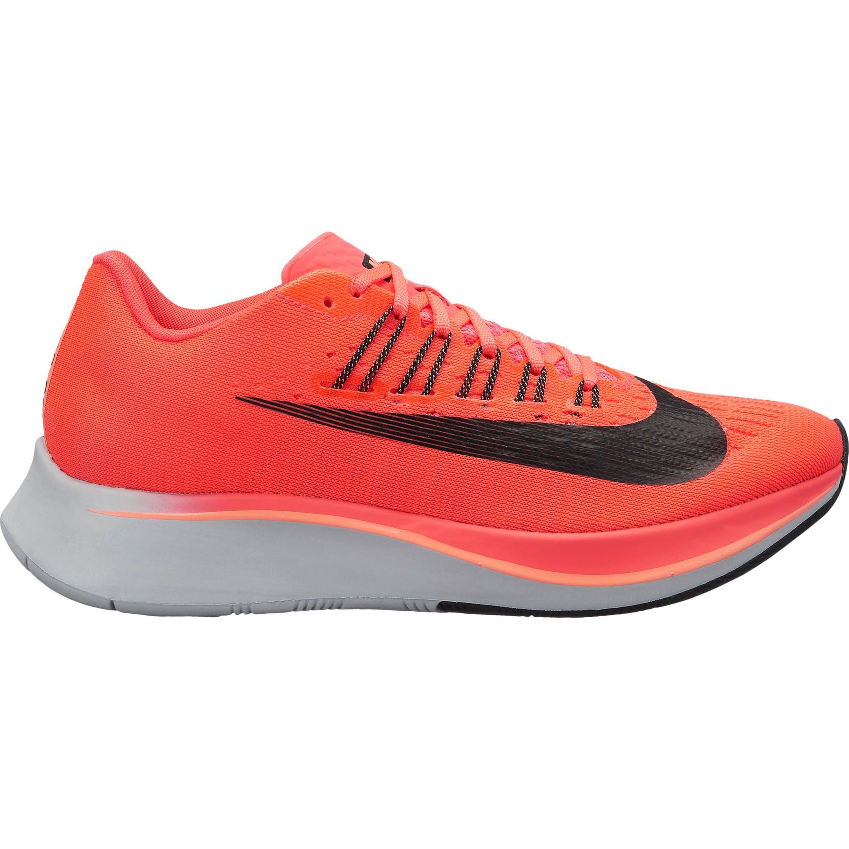 Fly Orange Rot 40 1 schwarz Zoom Nike 2 Laufschuh Koralle 5qwHzBxA