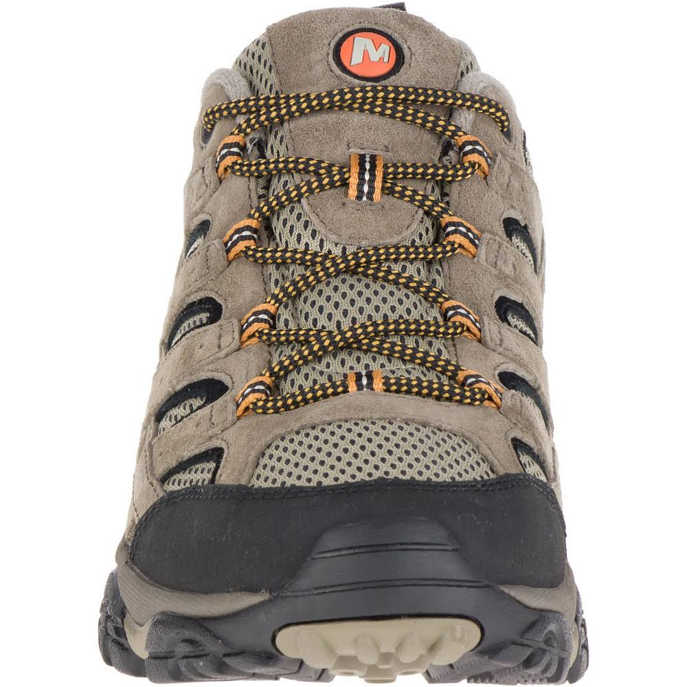 Merrell Pecan Moab Senderismo Vent 2 Zapatos S1xAwT1qzH