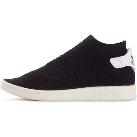 Black Stan Pk Sock Smith Adidas R7IyBvUff