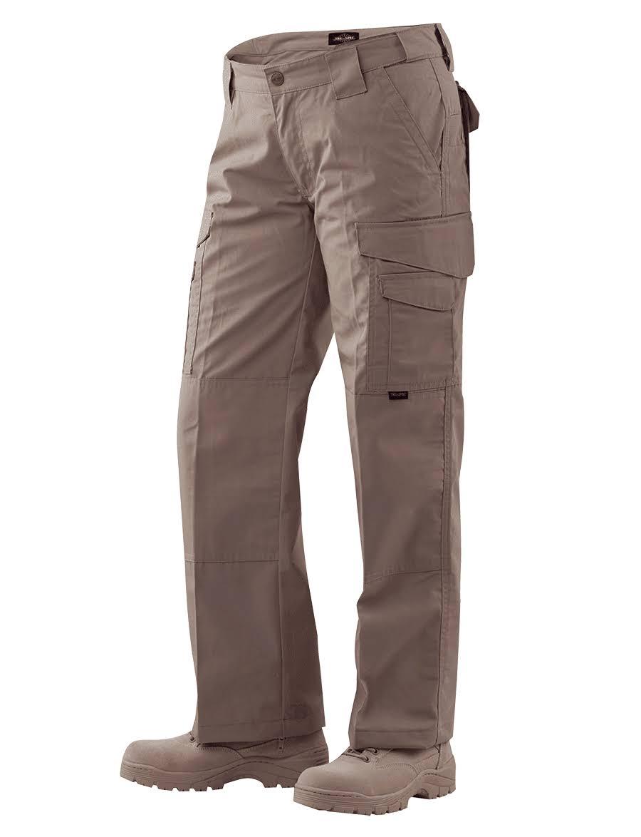 Serie Coyote 7 Tácticos spec 24 Ligeros Mujer Pantalones Tru Para nOqSpHwUOW