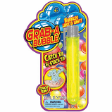 Grab-a-Bubble (pack of 12)