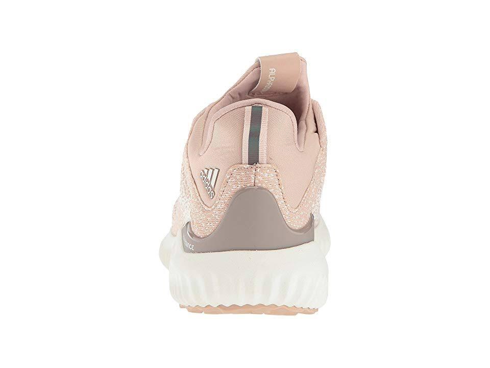 Adidas Ash W Ac6916 Alphabounce Damen 1 Legacy 7 für 5 Pearl White rqxSErX1tw