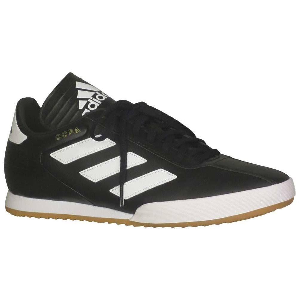 De Fútbol Tamaño Interiores Hombre Copa Super Adidas 11 Para Negro Calzado OaxwgZa