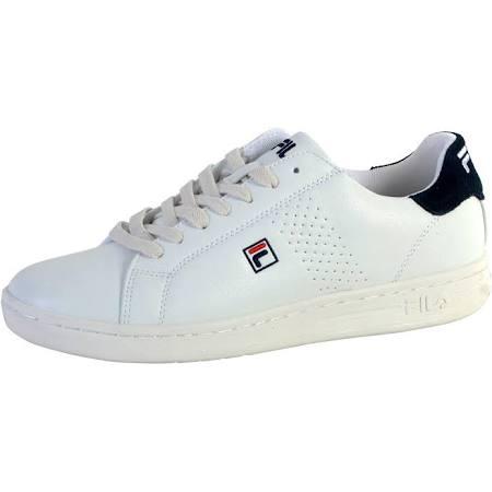 98f Sport Sneaker F 42 white dress Mehrfarbig Blue Crosscourt Herren 98f Eu 2 Men Fila Low Ux7nw0S