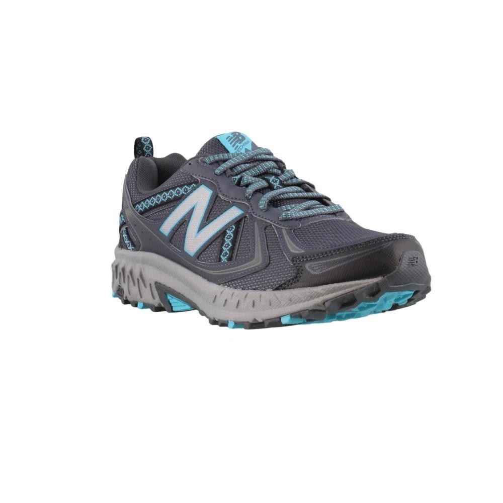 Balance M 5 8 New Sportschuhe Größe Wt410lo5 SqdxyR6Y