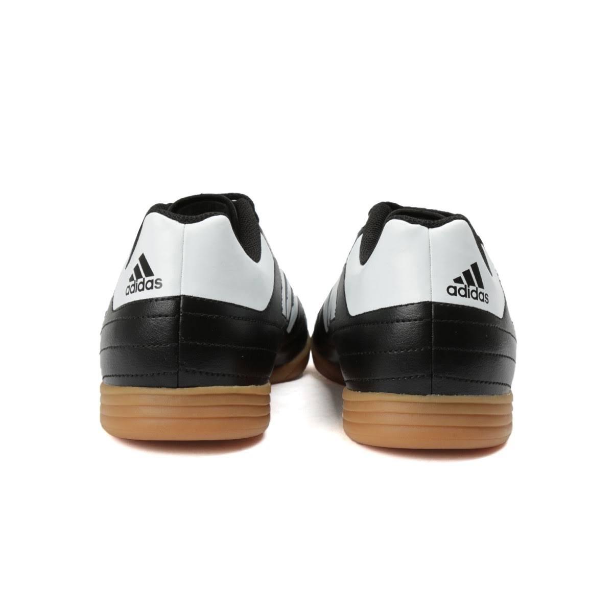 40½ In Goletto Adidas Ayakkabi Vi Aq4289 Futsal Futbol 0ASn6BUS