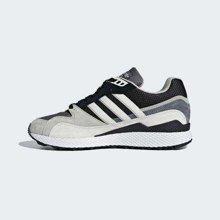 Tech Adidas Zapatillas Ultra Blanco Hombre Negro Para 7 Core RHaZgFWB