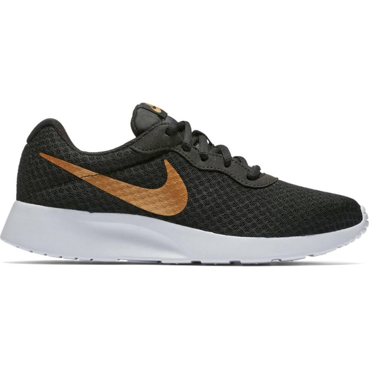 Nike Scarpe da Fitness 812655 Uomo Nero 41