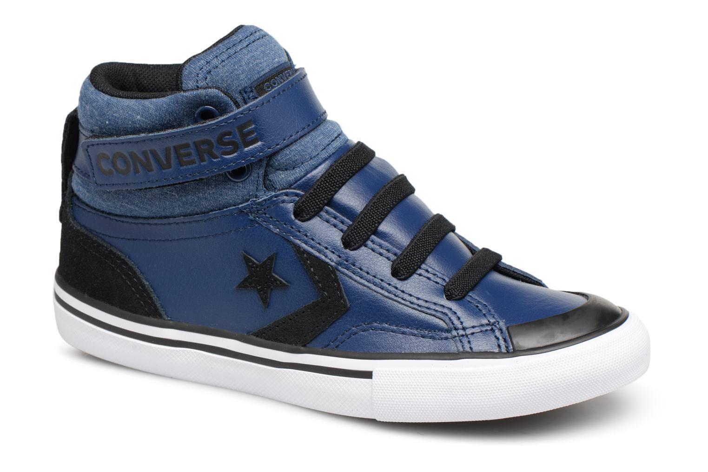 29 426 Model 2018 Jongens Sneakers Winter Blauw Blauw Converse Maat FvqwA