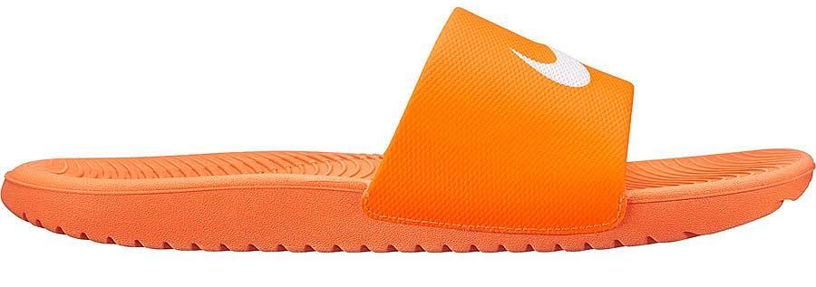 Kawa Slide Hombre 832646800 Tamaño 10 Nike qHCdpZwq