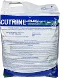 Cutrine Plus Granular 30lb