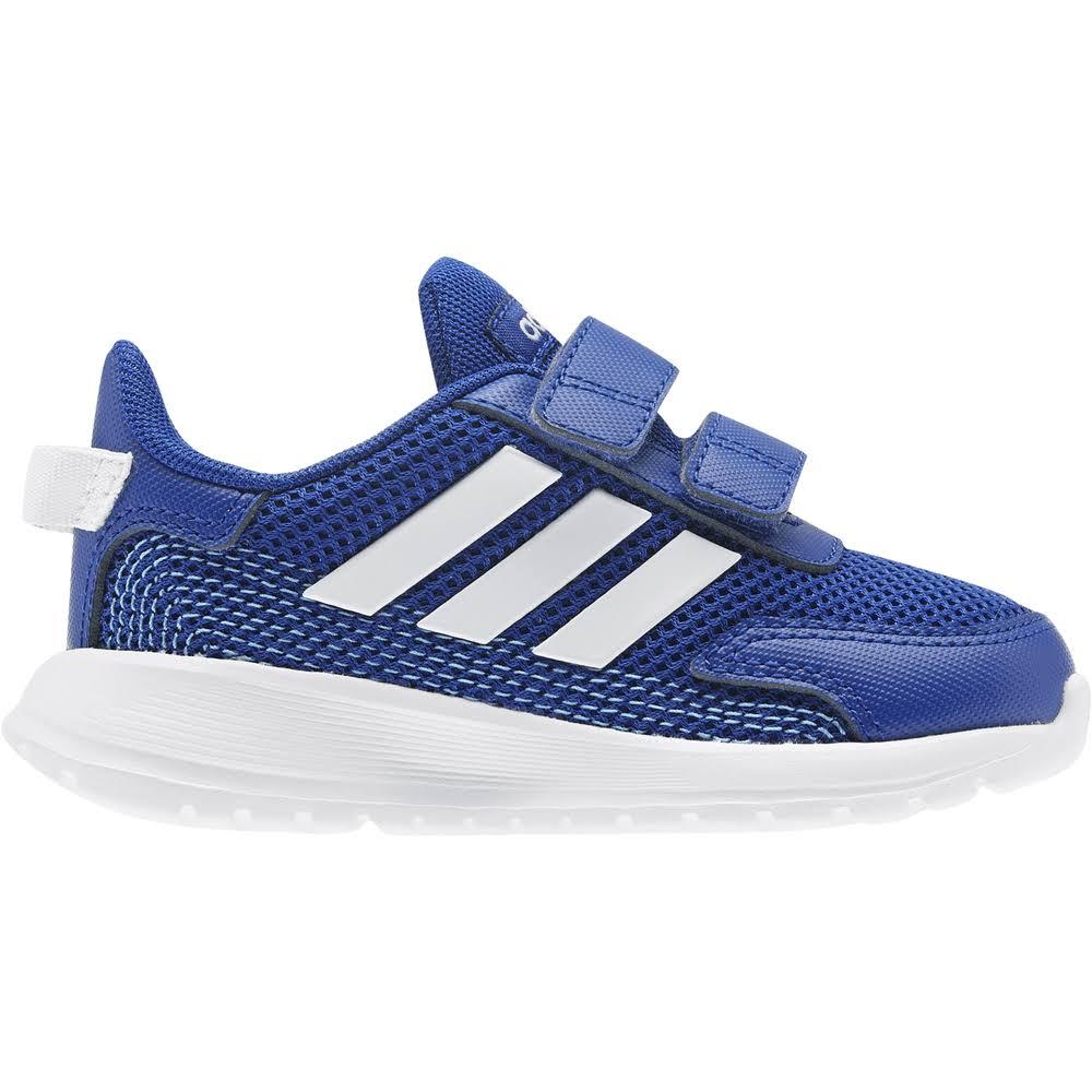 Adidas Tensor Shoes - Kids - Blue