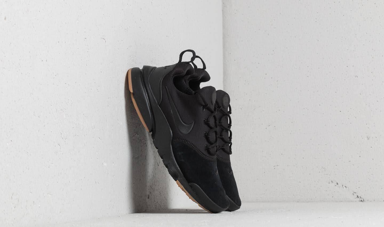 Black Presto Nike Light gum Fly Black Brown gs Premium U4Xdw4rx