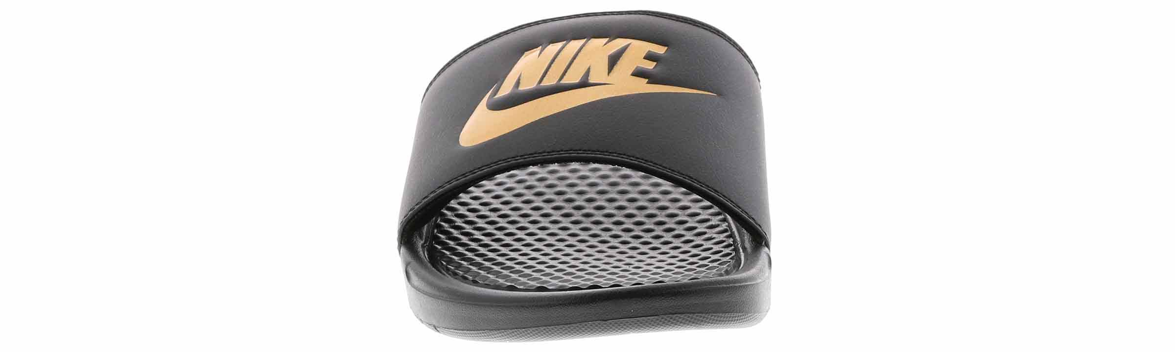 Stil Jdi Benassi 343880 Männer 016 Nike 13 Größe gXPCxz