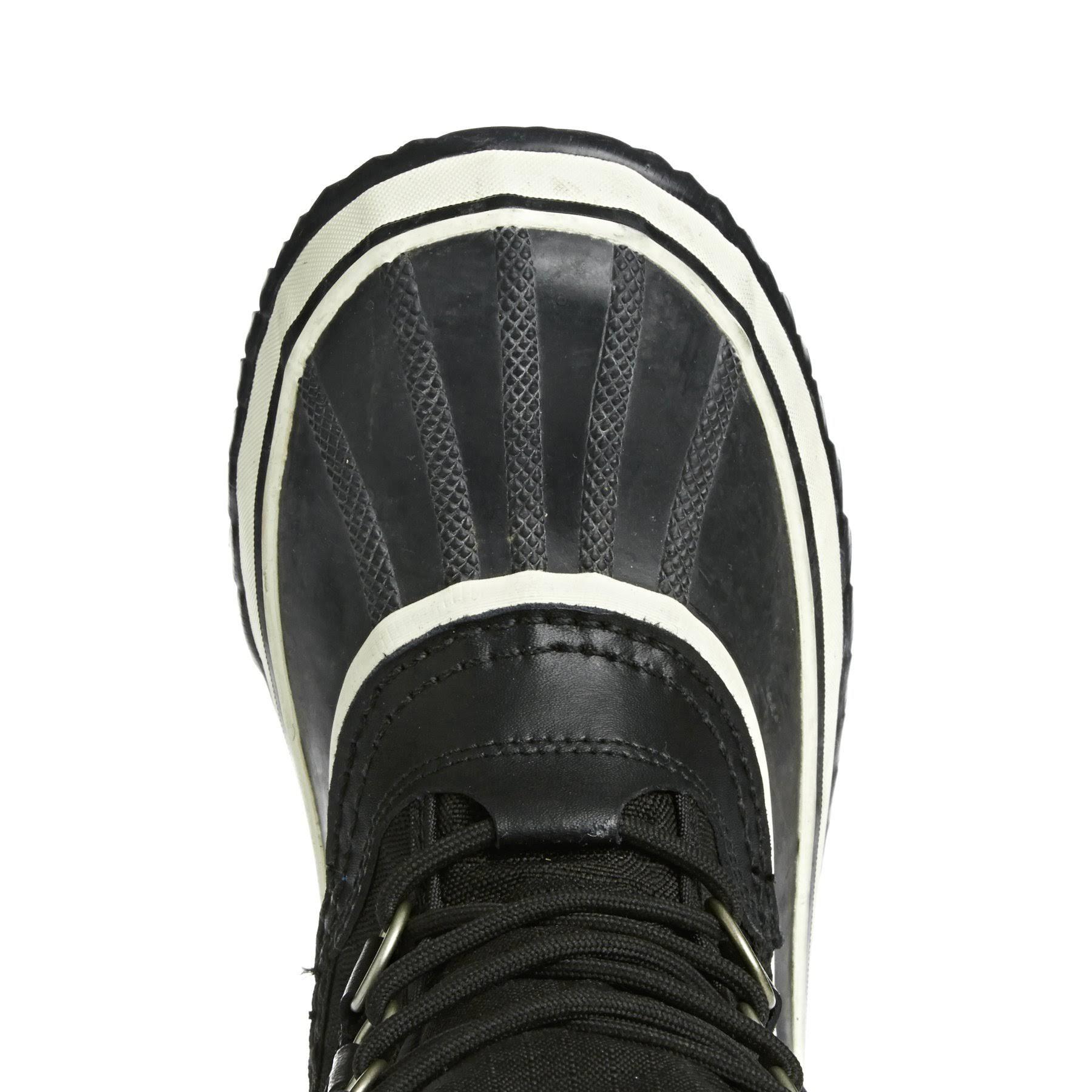 stone Size 36 Black Sorel Carnival Winter 19 W Black 0Iz6Fq