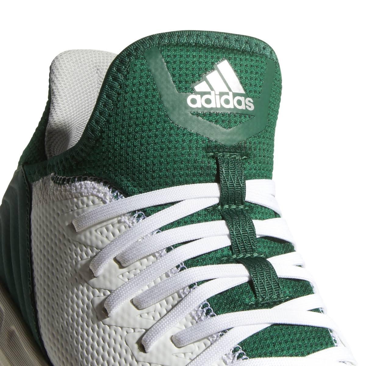 4 5 Hombre Boost De 6 Para Béisbol Tacos Adidas Icon Gum Talla 7Ef1qFZw