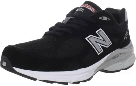 Us Balance 5 New Bk3 Men De 990 Running Zapatillas 8 Black wY68qxtxE