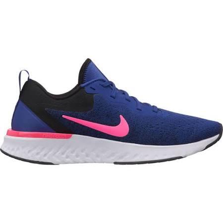 Blau Pink Pk Bl React Nike Wom B 0 Odyssey Schuh 10 wO6xqAvz7
