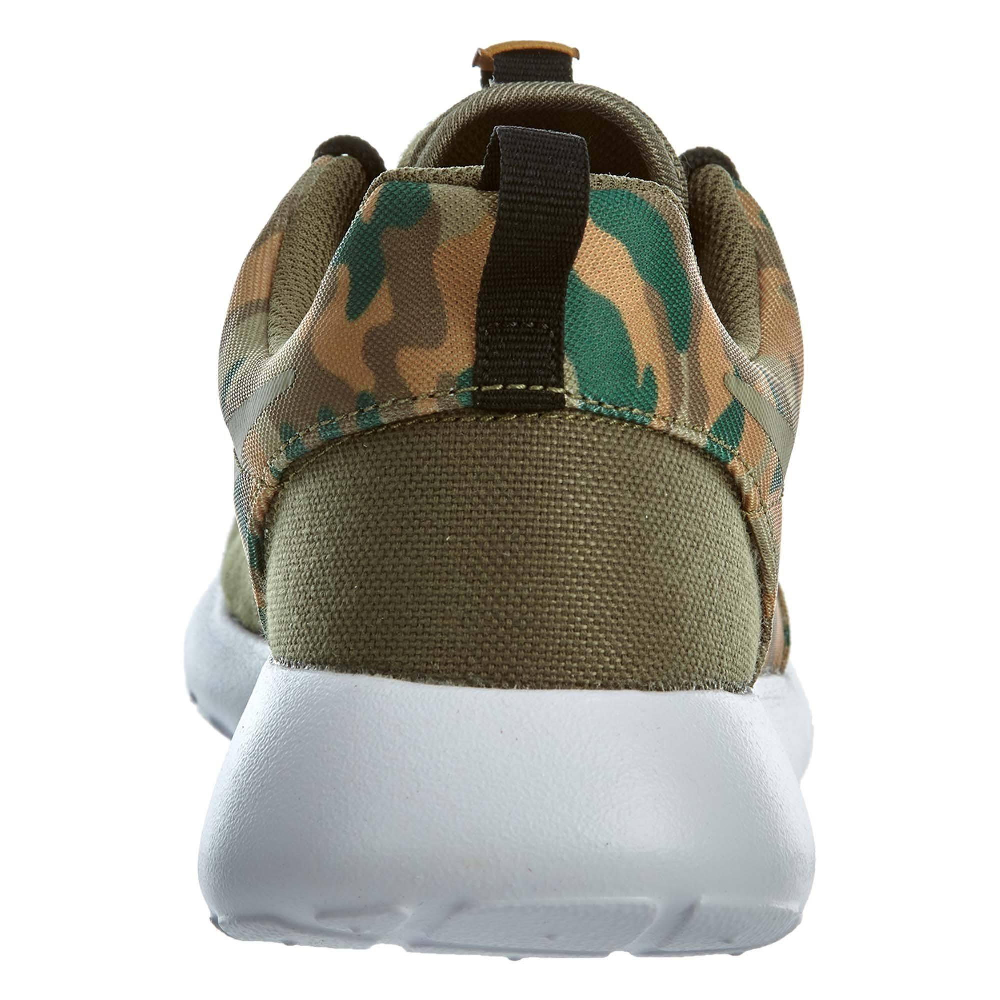 844687 Medium 200 Mens Se Nike Style One Olive Roshe wAvWqHS