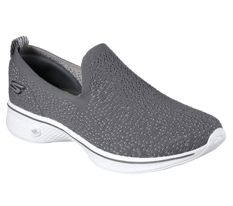Di Legna Walk GiftedSignore Skechers 4 Carbone Go bfgvY76y