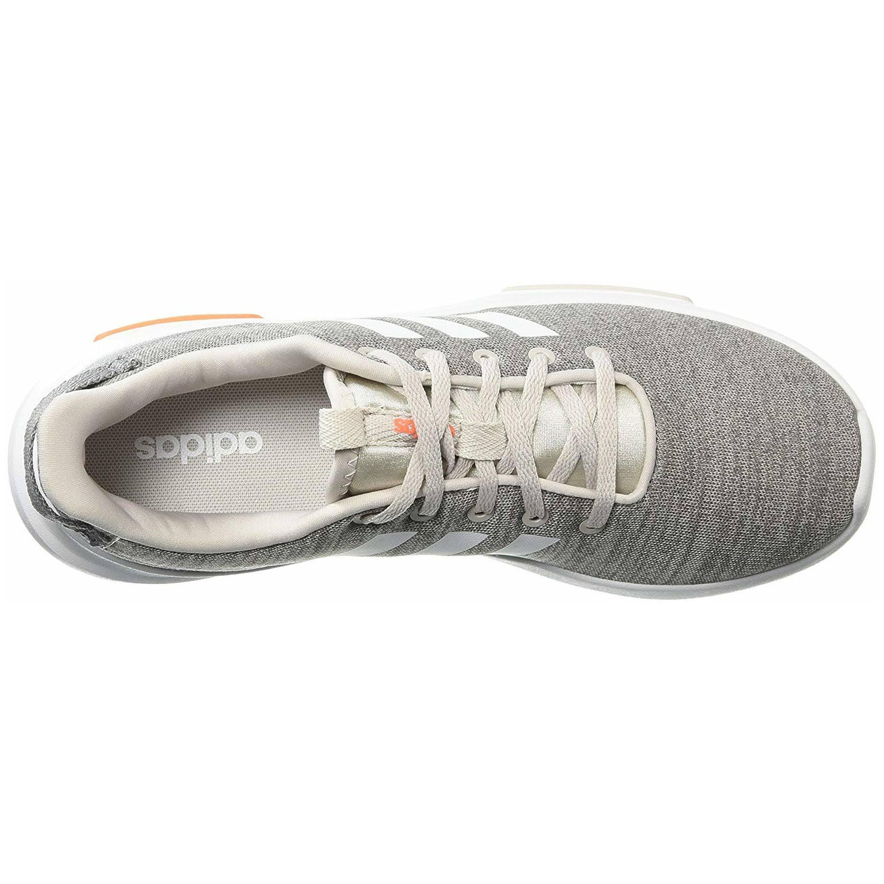 Adidas Racer Boys school Grade Zapatillas Tr vUYqaWw