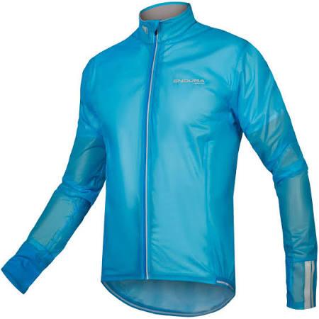 Blue Viz Cape Pro Race Xxl Hi Endura Ii Adrenaline Fs260 fqCFPF