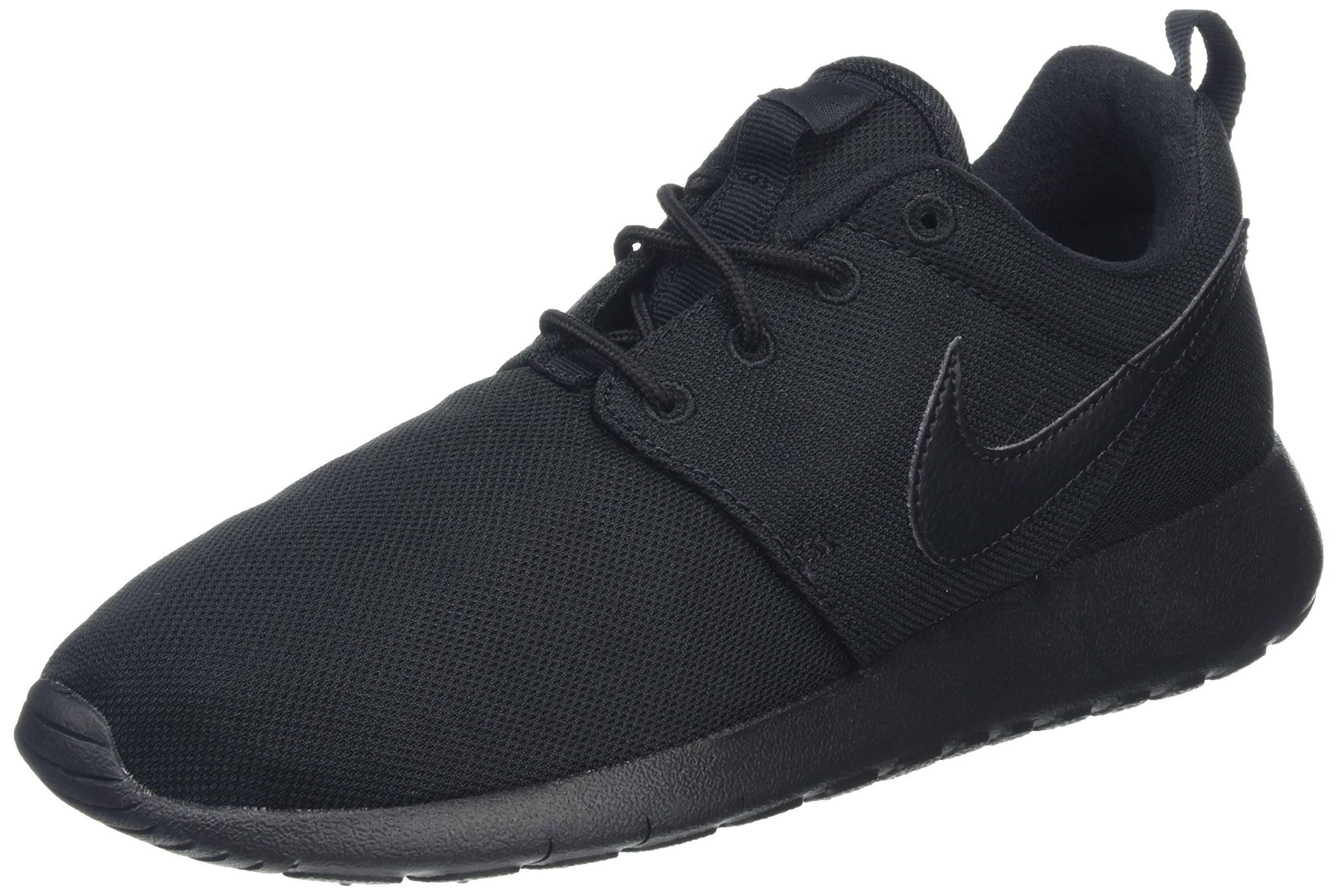 Roshe zwart6 Nike Onezwartzwart Nike zwart wX0P8nkNO
