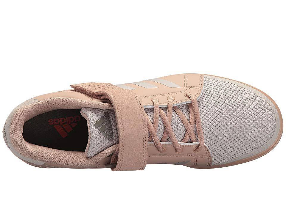 Power Adidas Entrenador Iii De Perfect Men's Cross 7aq6w5aOz