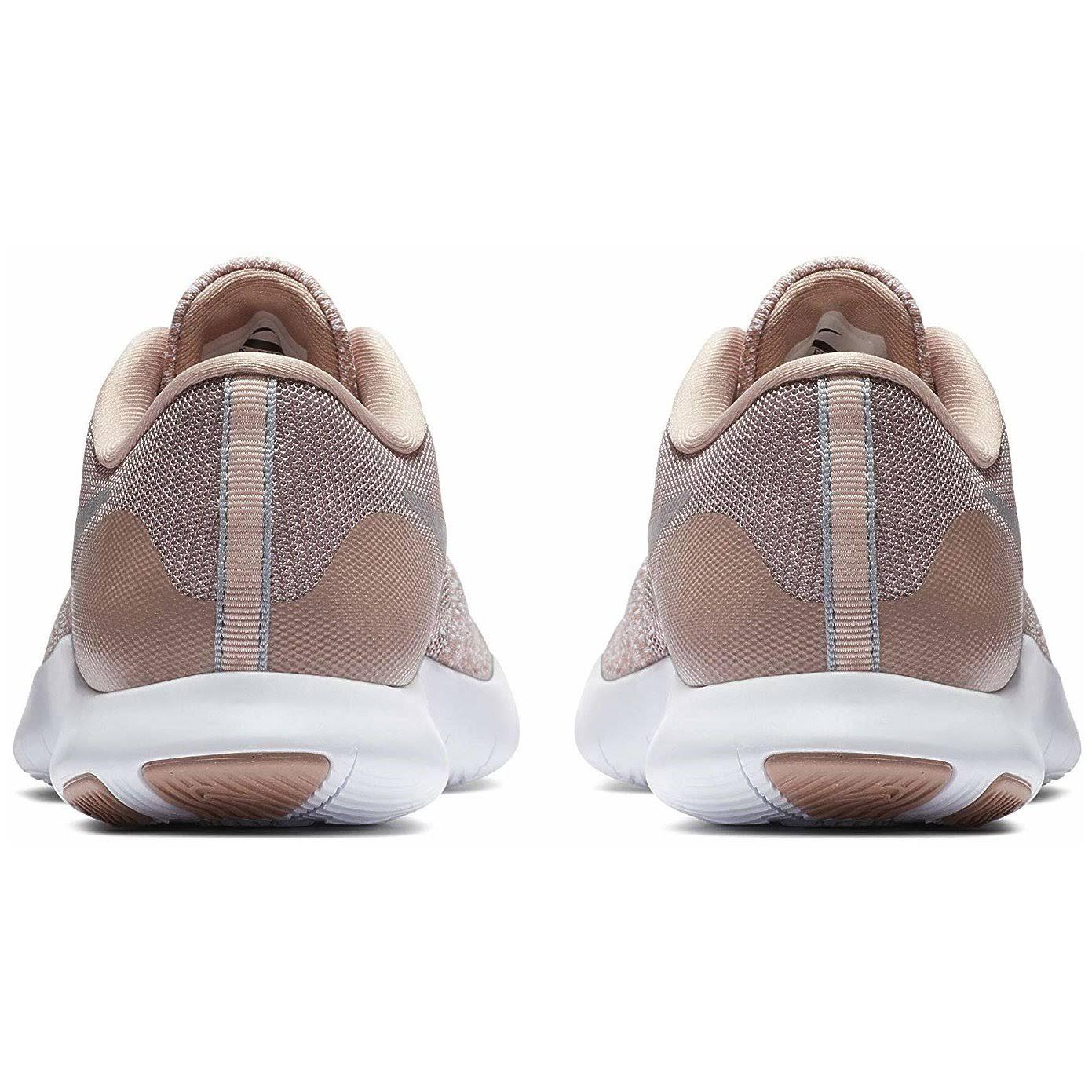 908995 102 Contact Flex De Mujer Nike Running Para Zapatillas H10WBZcW