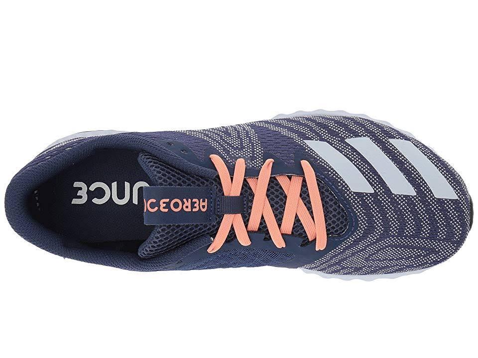Pr Aerobounce 5 Running Adidas B Aero Azul Mujer Zapatillas Para Aero tafq44gn