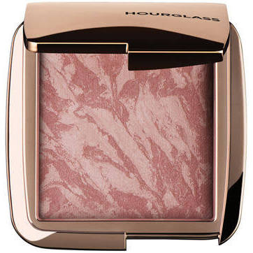 Ambient Lighting Blush by Hourglass #2
