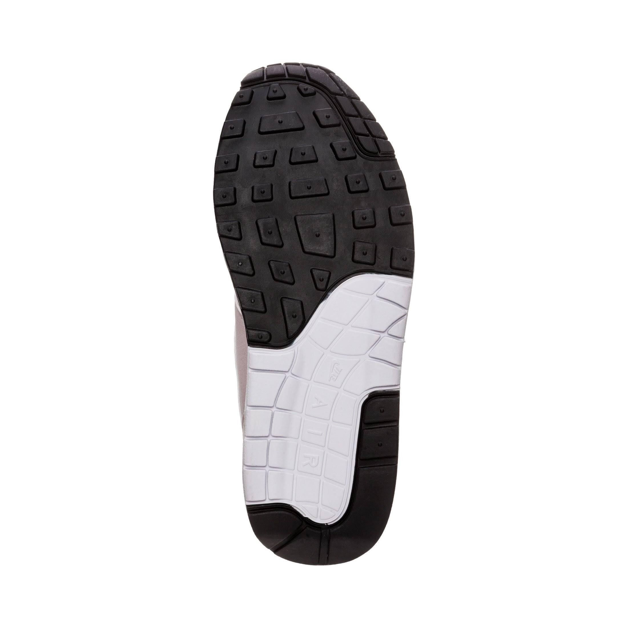 Nike Roze Air 319986 1 Wit wit 607 Max Dames Roze 38 xrXdq6Xwt