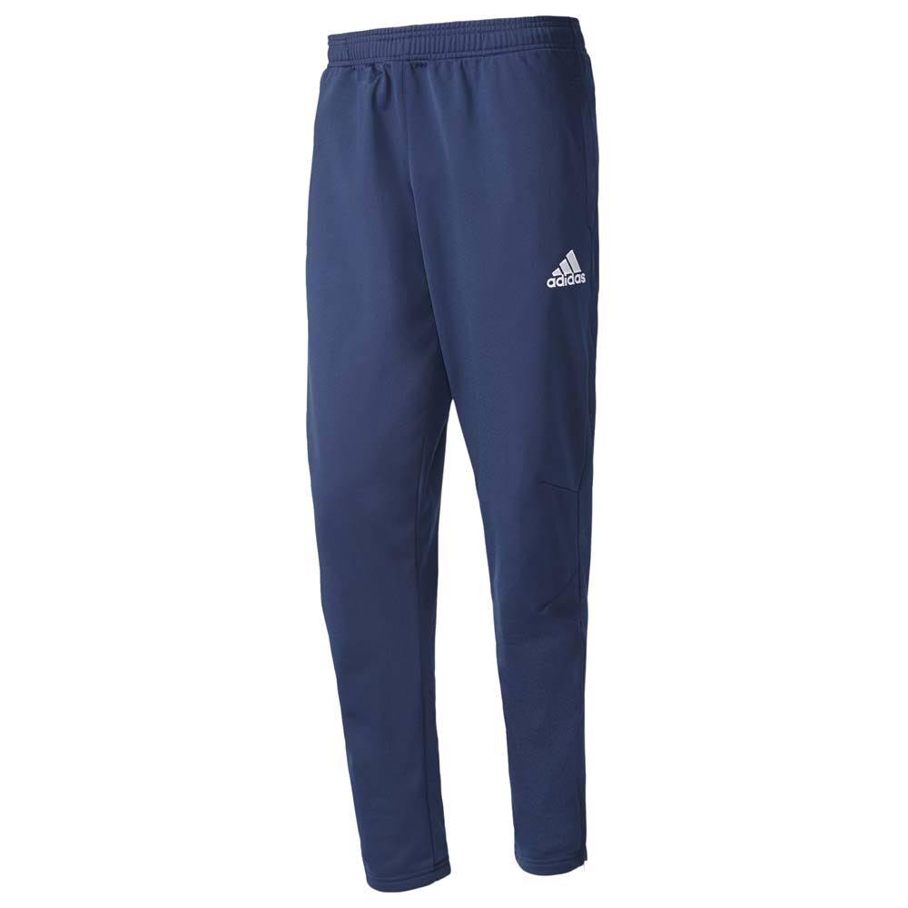 Para Hombre 17 Entrenamiento Adidas Pantalones De Tiro qX6aUx