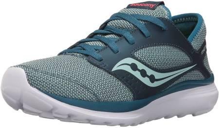 Kineta Green Running Saucony Relay Shoe Women's xOYqXfnA