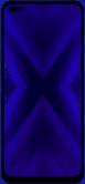 Realme X3 Superzoom (arctic White, 256 Gb, 4200 Mah)