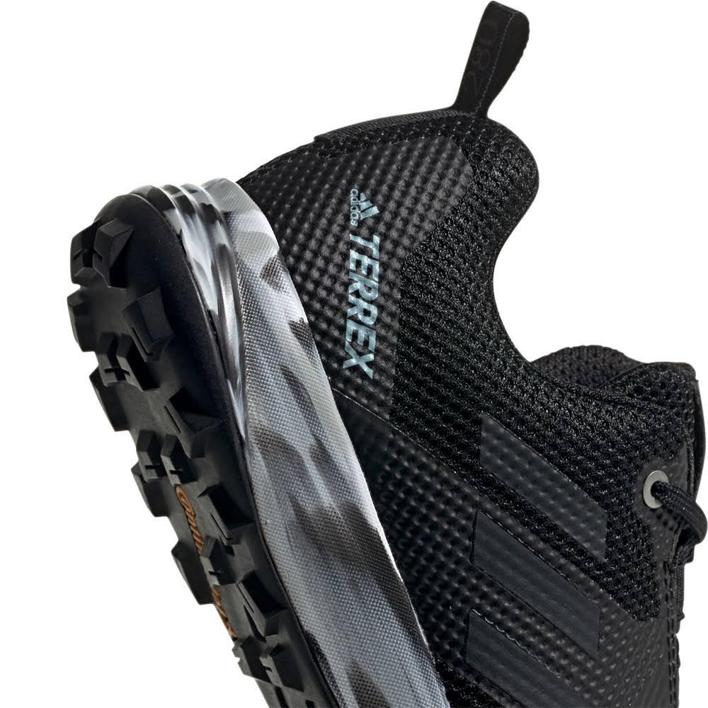 vrouwen voor Terrex Adidas hardloopschoenen TwoZwarte 6fygb7