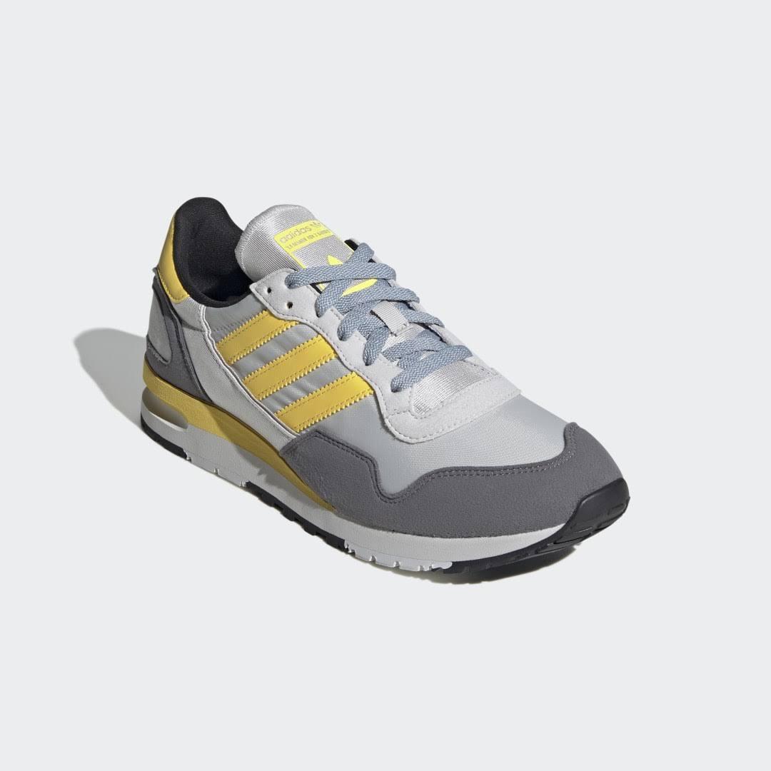 Adidas Lowertree Shoes - Womens - Grey