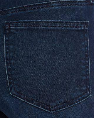 Jeans Nydj In Embrace Denim Donna Alina Legging Smart kiPOXZu