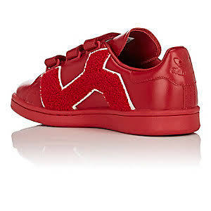 Adidas Smith Comfort Badge Stan Rs rWwgEnYqXr