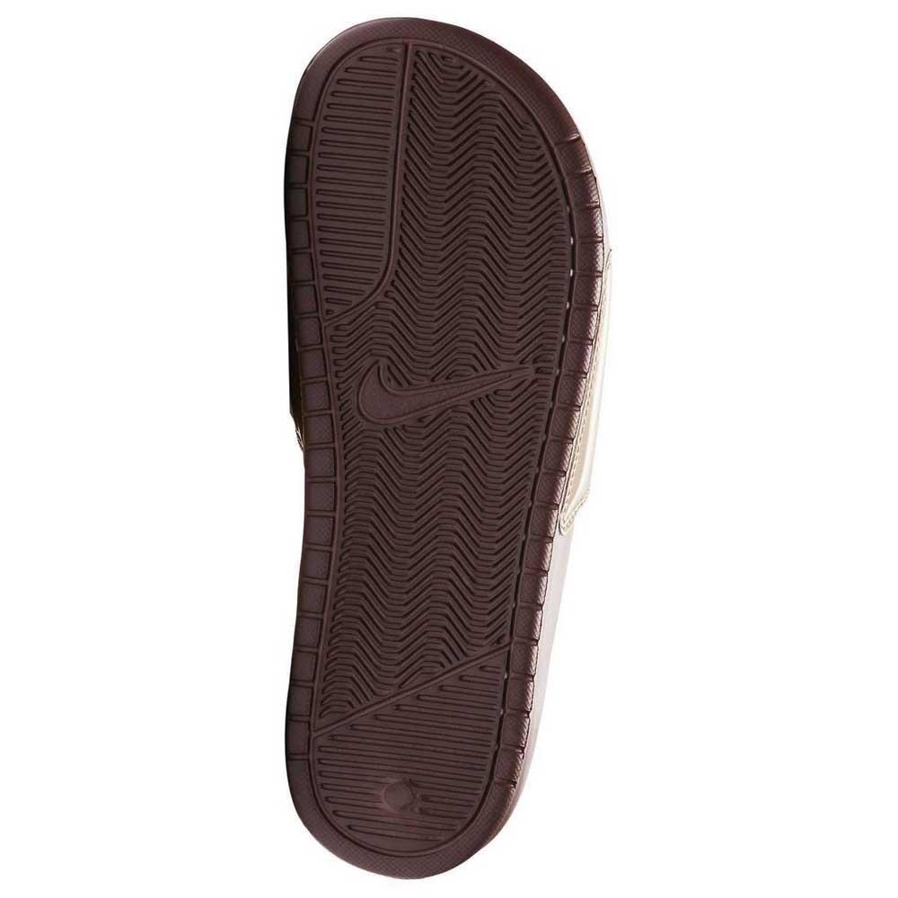 Nike Oro Just Benassi De Zapatillas Do Slides Deporte It Pn6U1xxqTw