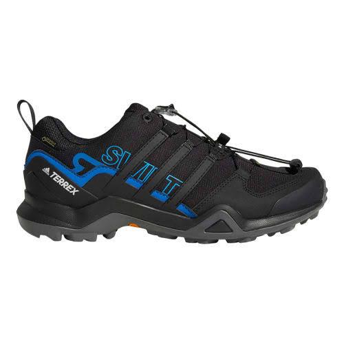 Terrex Zapatillas 45 Gtx Adidas Negro Swift R2 Azul Zqafx