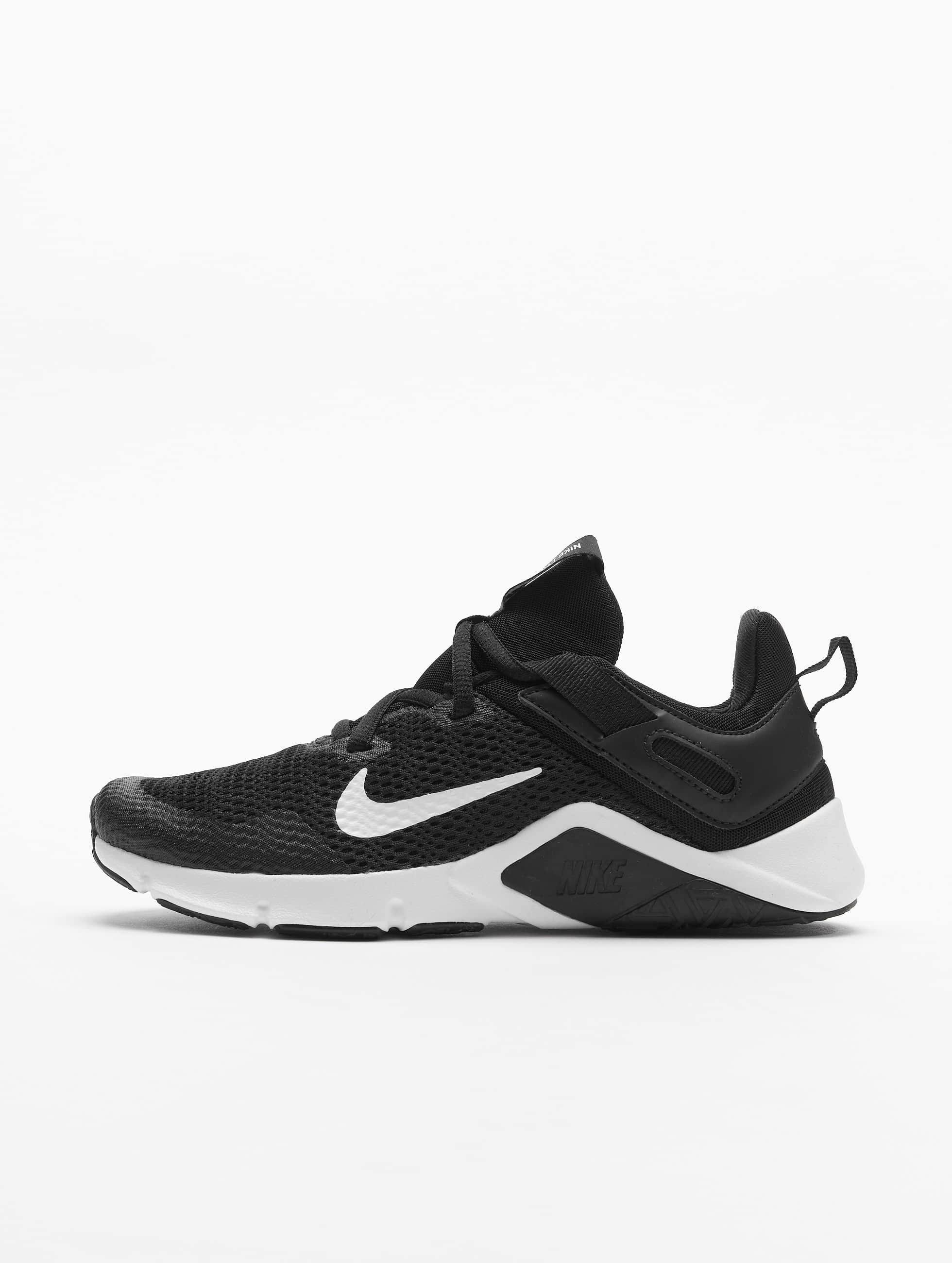 Nike Legend Donna, Nero
