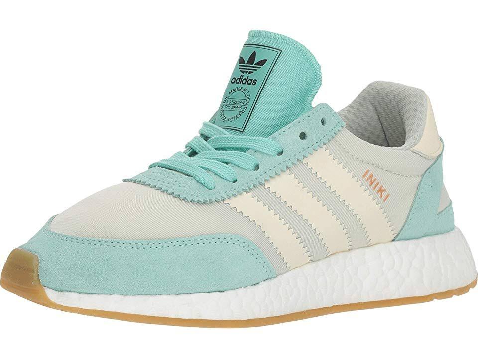 Iniki Runner Adidas 7 0 Wmns Sneakers Damen Größe a88E5xZq