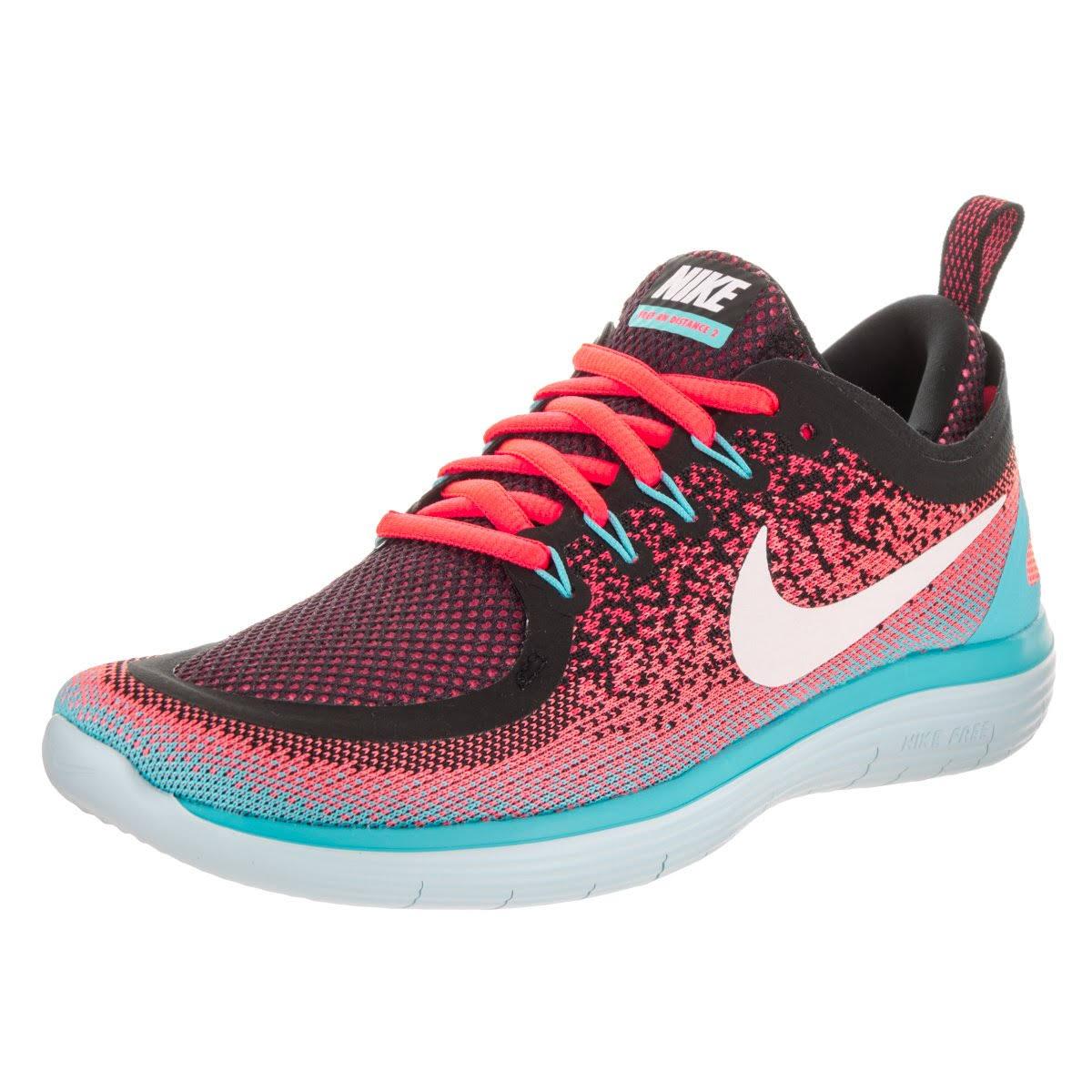2 Punch Distance Rn Nike Heißer Von Kelly's Warehouse B Free 6 Damen nxYqHWUIq