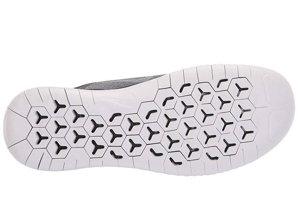 Szary Free Biały Nike 7 szeroki fajny Shield Szary 5 Czarny Us Rn pRgxF
